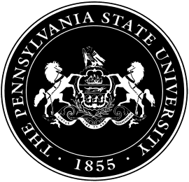 pennsylvania state university lgbtq