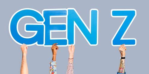 gen z and entrepreneurship