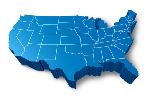 online schools by state