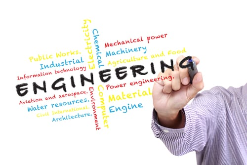 engineering design degree
