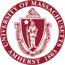 university of massachusetts amherst lgbtq