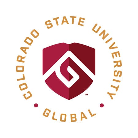 colorado state university global campus