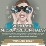 micro credentials