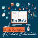 challenges online education