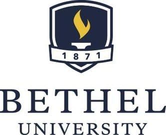 bethel university of minnesota