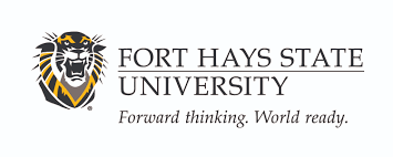 fort hays state university business administration