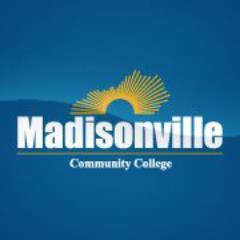 madisonville community college
