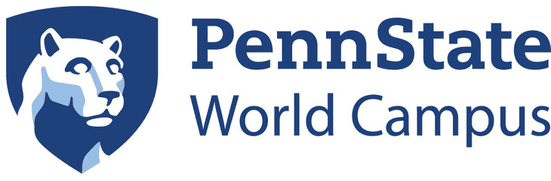 penn state world campus name