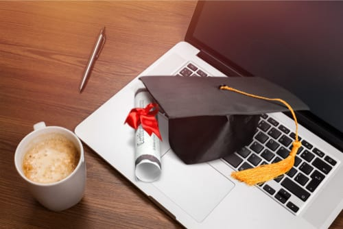 cheap online bachelor degrees