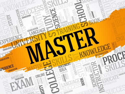 cheap online masters degrees