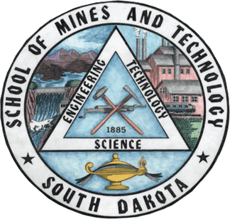 south dakota school on mines and technology