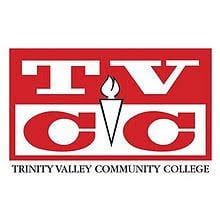 trinity valley community college