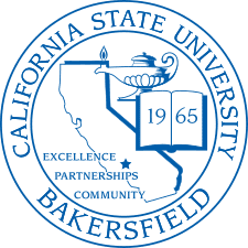 California State University-Bakersfield California State University-Bakersfield