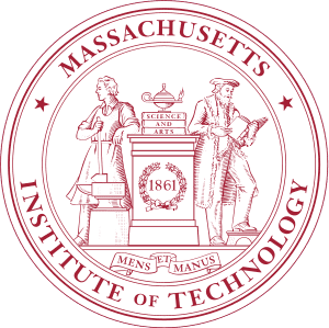 massachusetts institute of technology lgbtq