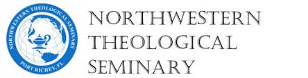 phd in theology online