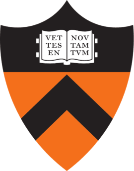 lgbtq colleges universities