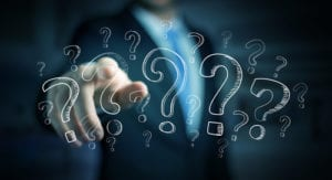 faqs management accounting
