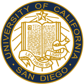university of california san diego lgbtq