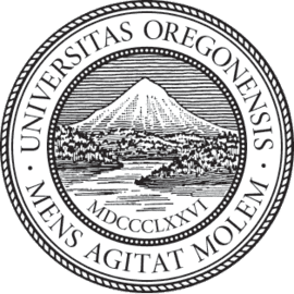university of oregon lgbtq