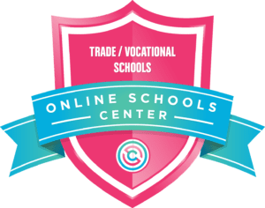 trade vocational schools