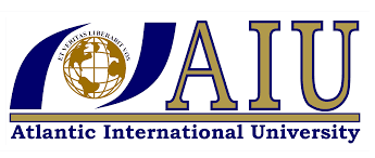 online phd international relations