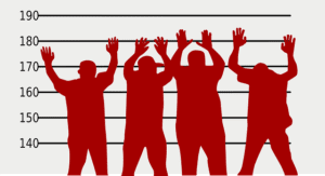 criminal justice degree salary info guide