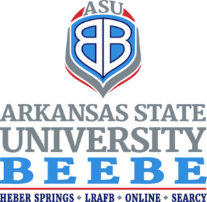 Arkansas State University-Beebe