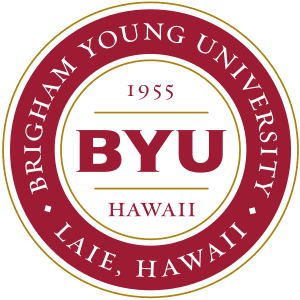 Brigham Young University-Hawaii