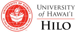 The University of Hawaii-Hilo