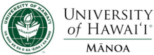 University of Hawaii-Manoa