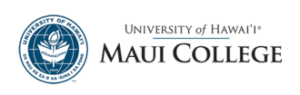 University of Hawaii-Maui College