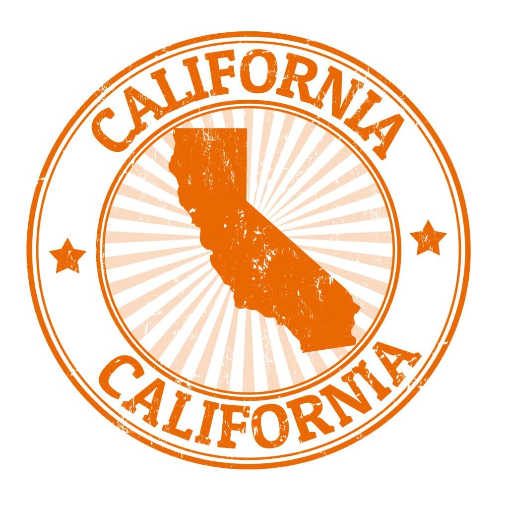 best online college school value california