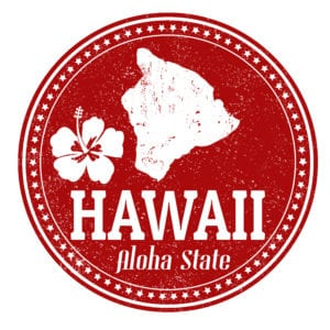 best online colleges schools roi best value hawaii