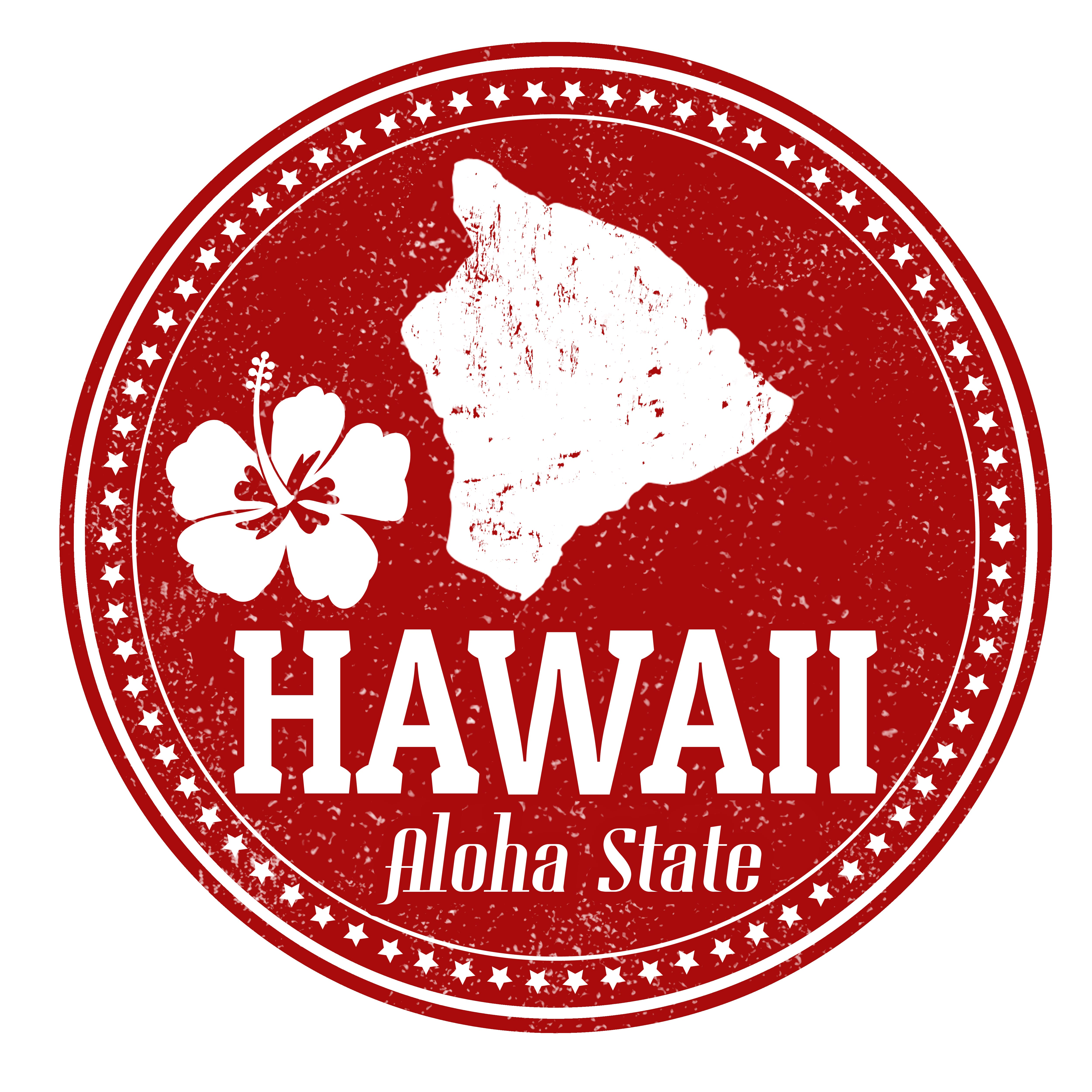 Enjoyable Top Online Colleges And Best Value Schools Roi In Hawaii Download Free Architecture Designs Scobabritishbridgeorg
