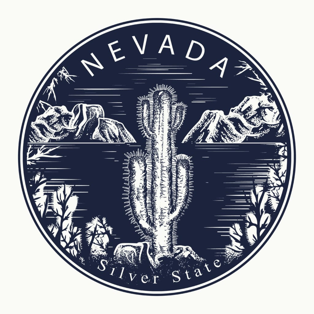 college of southern nevada online classes