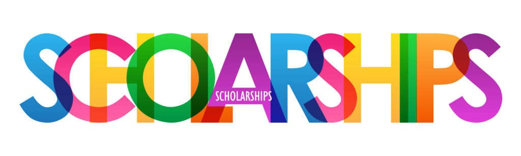 scholarships trade school schools students