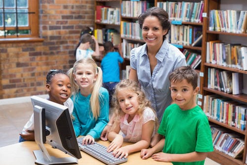 Best Online Master's in Early Childhood Education Degree Programs