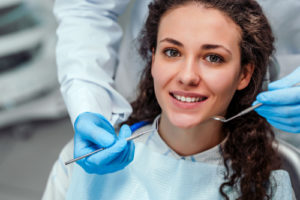 dental hygienists online degree