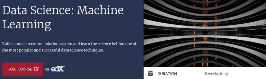 Data Science-Machine Learning