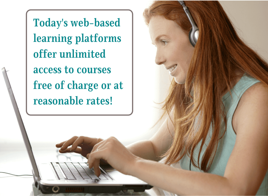 Best Sites Free Online Courses fact 1