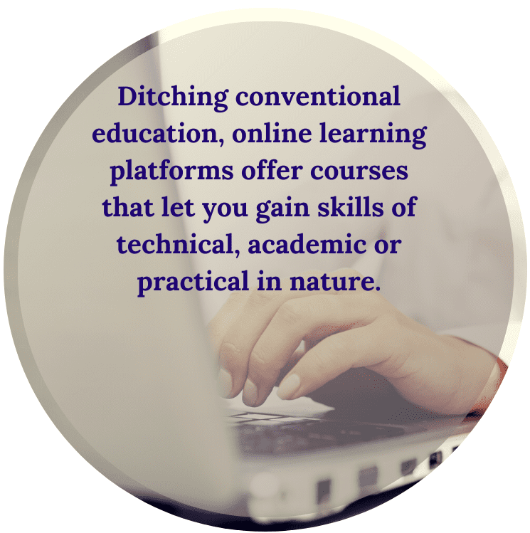 Best Sites Free Online Courses fact 4