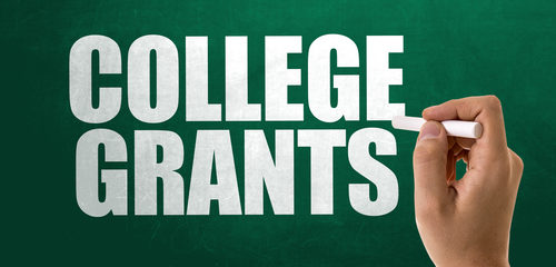 college grants for online students