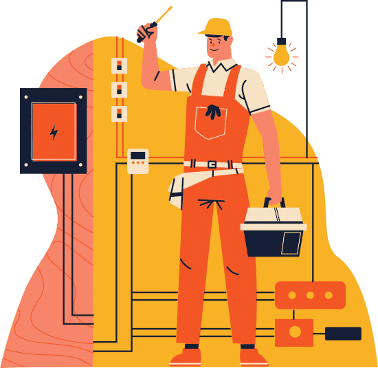 electrician2