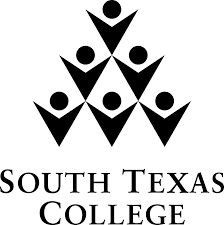 Official Colors & Logos | South Texas College