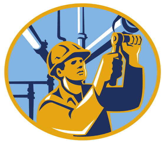 pipefitter2