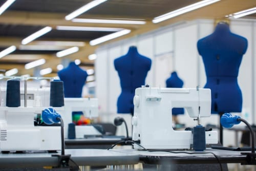 seamstress schools
