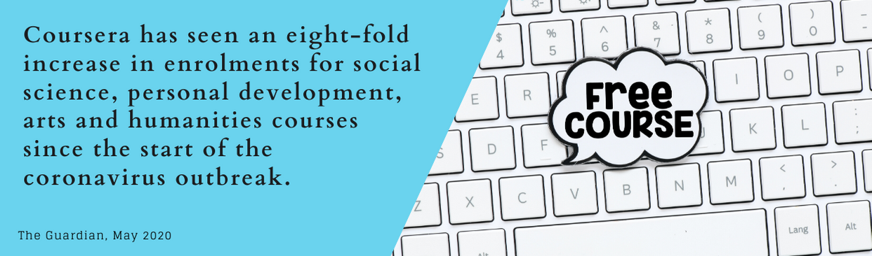 OSC_50 Free Online Courses fact 1