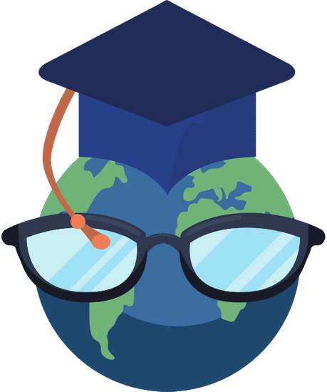 global-online-learning-concept-1