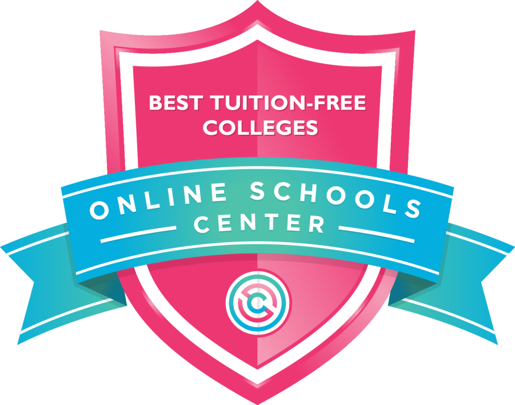 20 Best Tuition Free Colleges And Universities 2020
