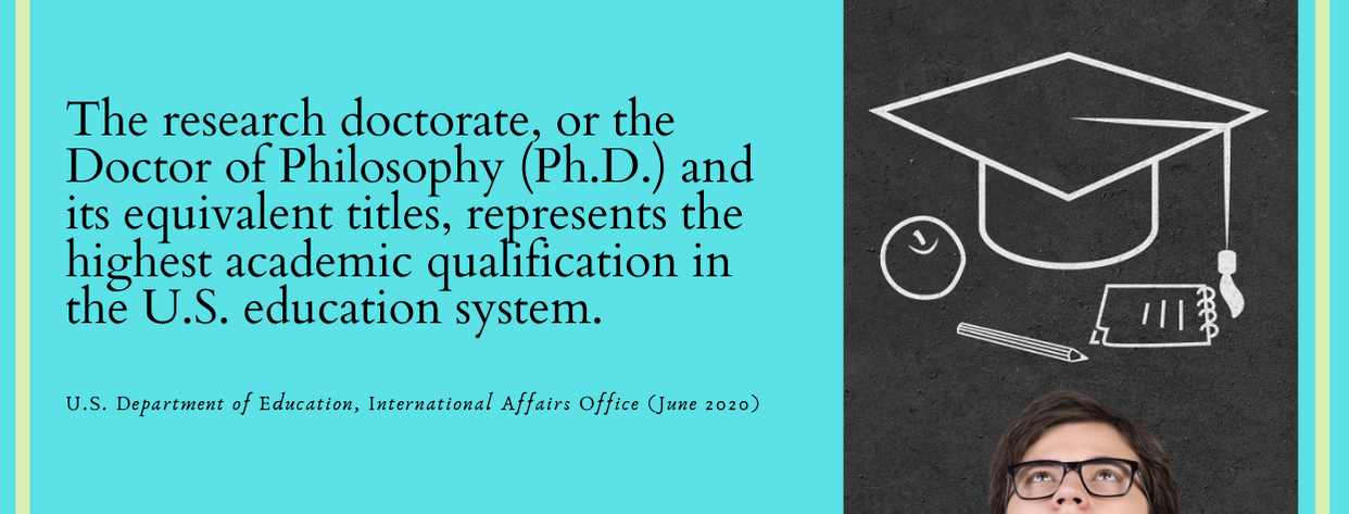 Ultimate Guide_Doctorate fact 4